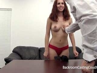 Videos from megabbwporn.com